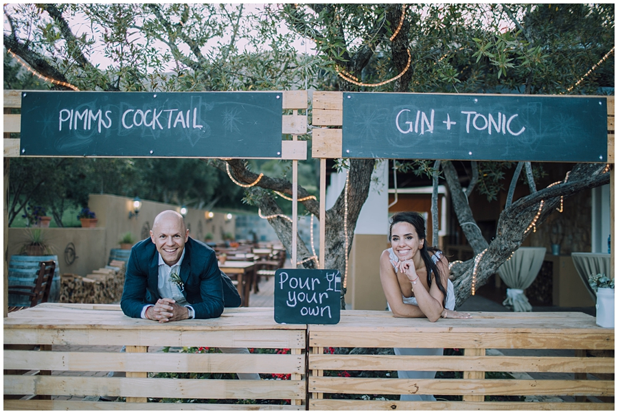 Ronel Kruger Cape Town Wedding and Lifestyle Photographer_1496.jpg