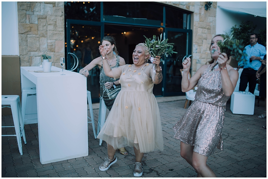 Ronel Kruger Cape Town Wedding and Lifestyle Photographer_1497.jpg