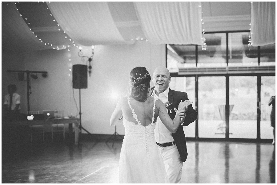 Ronel Kruger Cape Town Wedding and Lifestyle Photographer_1498.jpg