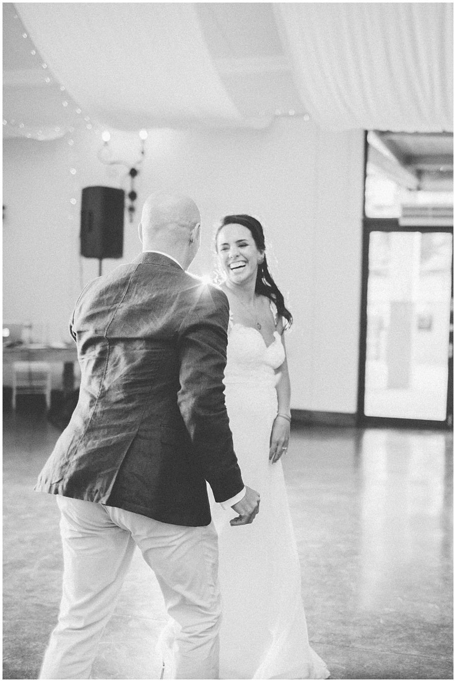 Ronel Kruger Cape Town Wedding and Lifestyle Photographer_1499.jpg
