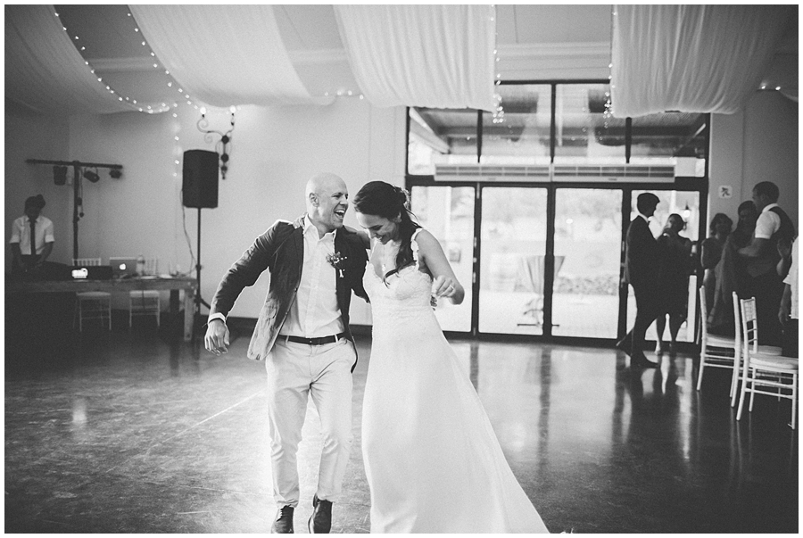 Ronel Kruger Cape Town Wedding and Lifestyle Photographer_1501.jpg