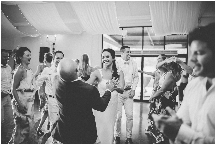 Ronel Kruger Cape Town Wedding and Lifestyle Photographer_1506.jpg