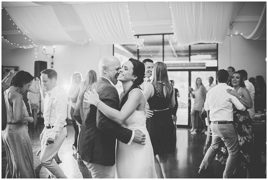 Ronel Kruger Cape Town Wedding and Lifestyle Photographer_1507.jpg
