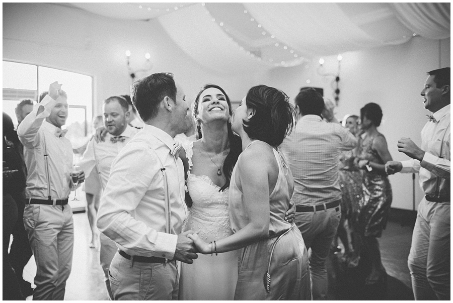 Ronel Kruger Cape Town Wedding and Lifestyle Photographer_1509.jpg