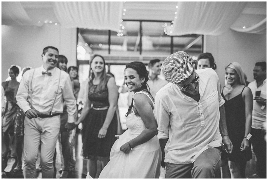 Ronel Kruger Cape Town Wedding and Lifestyle Photographer_1510.jpg