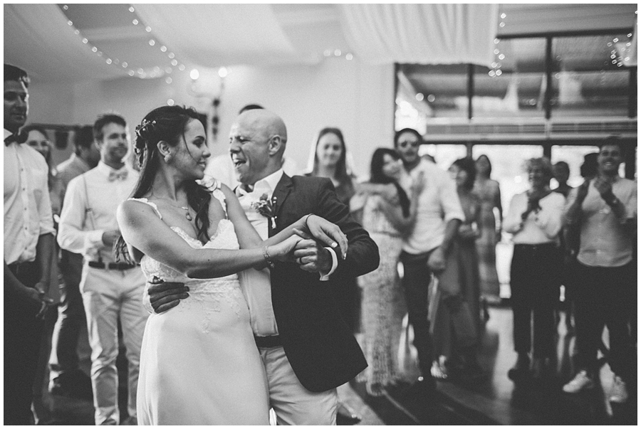 Ronel Kruger Cape Town Wedding and Lifestyle Photographer_1513.jpg