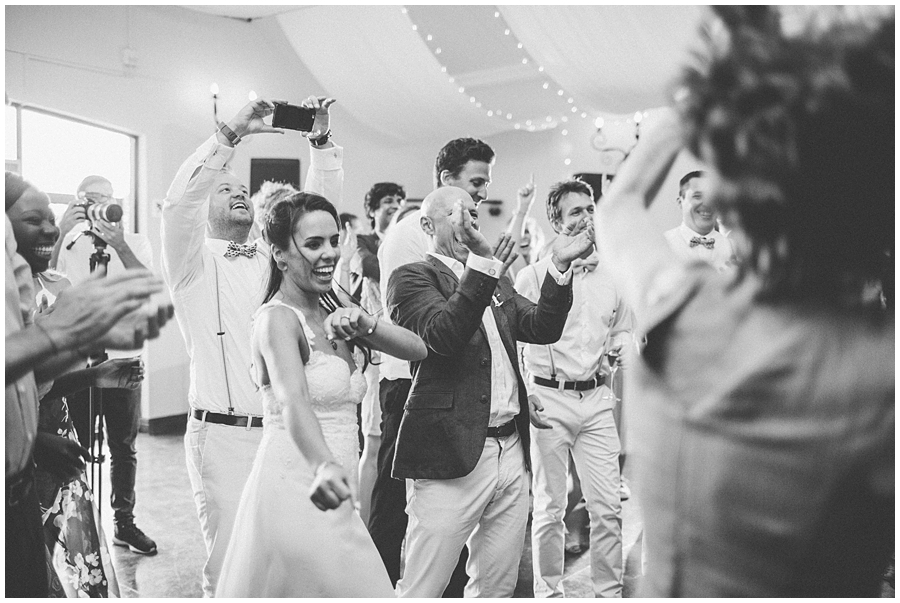 Ronel Kruger Cape Town Wedding and Lifestyle Photographer_1516.jpg