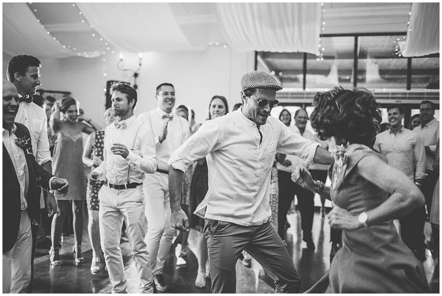 Ronel Kruger Cape Town Wedding and Lifestyle Photographer_1517.jpg