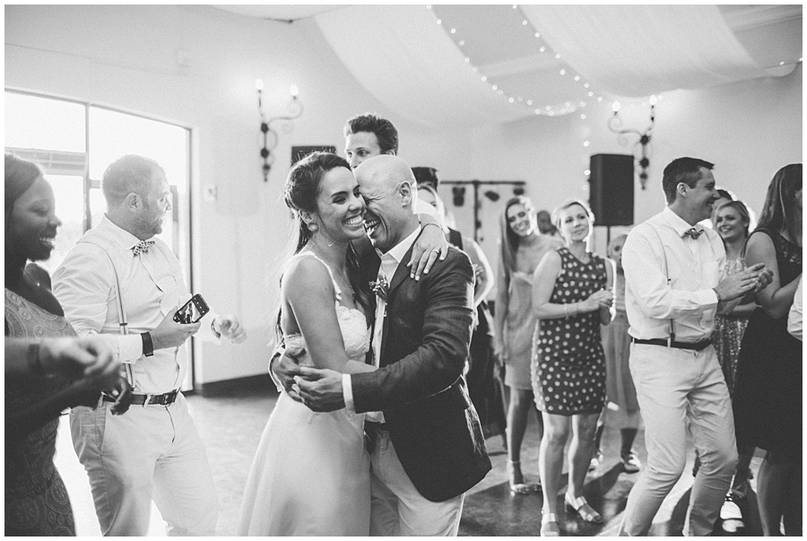 Ronel Kruger Cape Town Wedding and Lifestyle Photographer_1518.jpg