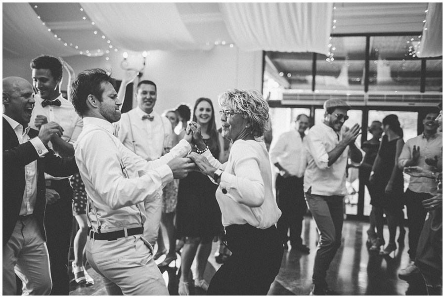 Ronel Kruger Cape Town Wedding and Lifestyle Photographer_1519.jpg