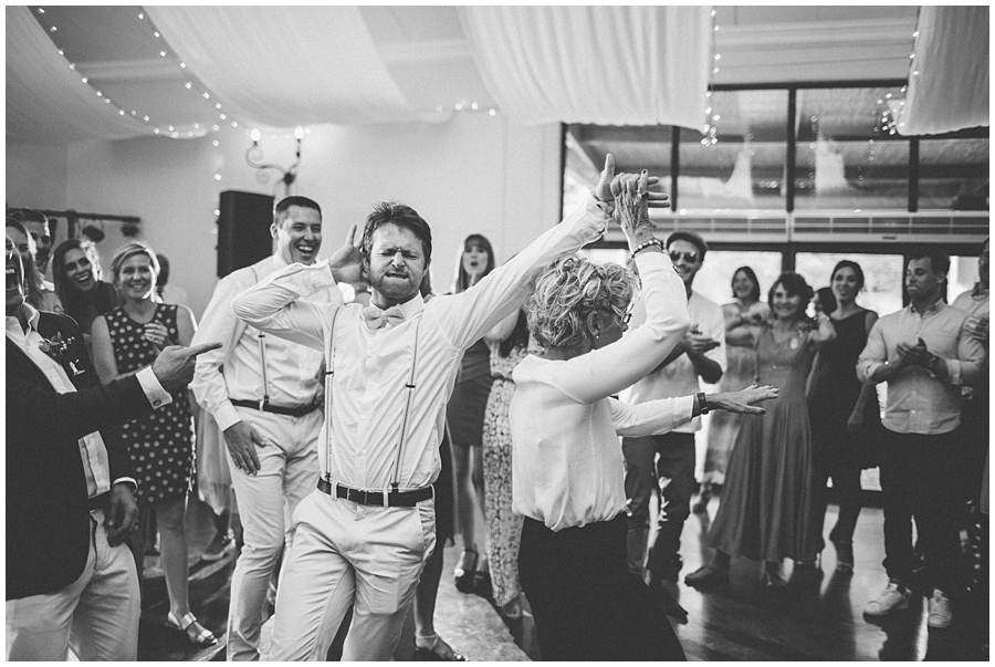 Ronel Kruger Cape Town Wedding and Lifestyle Photographer_1520.jpg