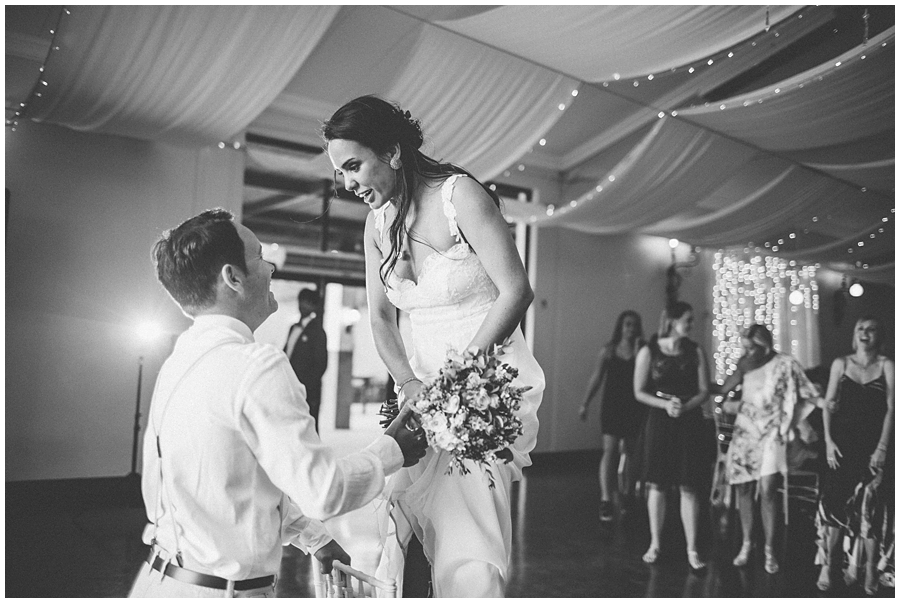 Ronel Kruger Cape Town Wedding and Lifestyle Photographer_1521.jpg