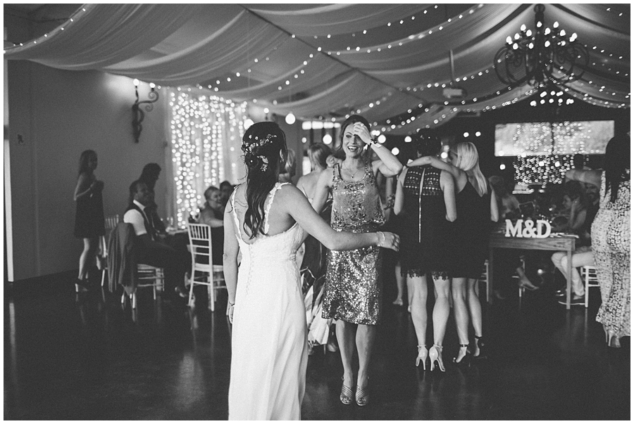 Ronel Kruger Cape Town Wedding and Lifestyle Photographer_1527.jpg