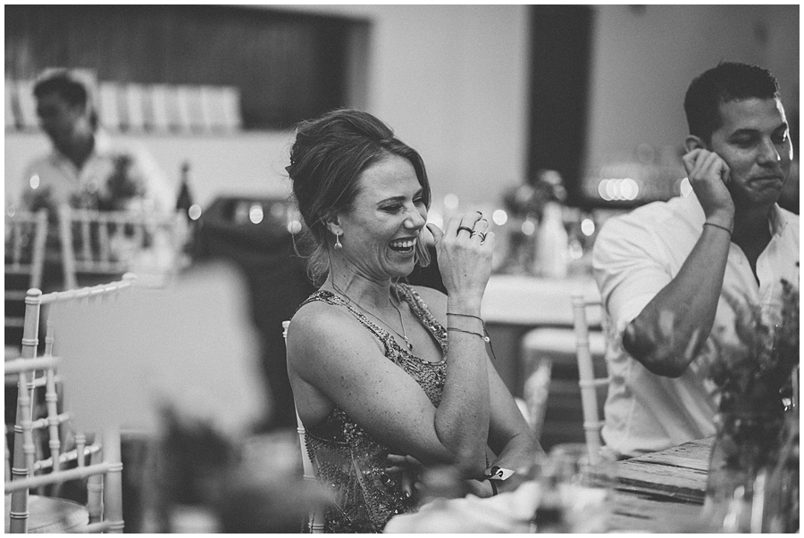 Ronel Kruger Cape Town Wedding and Lifestyle Photographer_1531.jpg