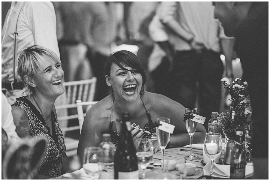 Ronel Kruger Cape Town Wedding and Lifestyle Photographer_1532.jpg