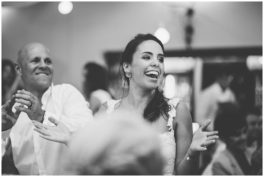 Ronel Kruger Cape Town Wedding and Lifestyle Photographer_1535.jpg