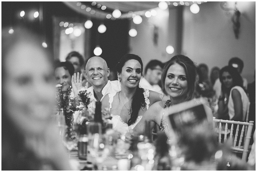 Ronel Kruger Cape Town Wedding and Lifestyle Photographer_1536.jpg
