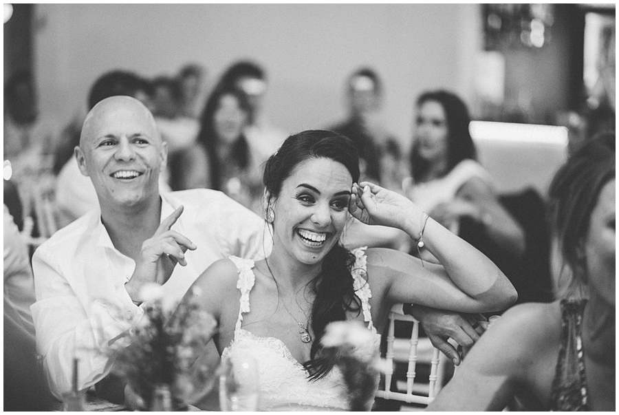 Ronel Kruger Cape Town Wedding and Lifestyle Photographer_1537.jpg