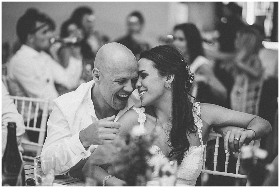 Ronel Kruger Cape Town Wedding and Lifestyle Photographer_1538.jpg