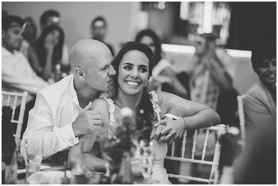 Ronel Kruger Cape Town Wedding and Lifestyle Photographer_1540.jpg