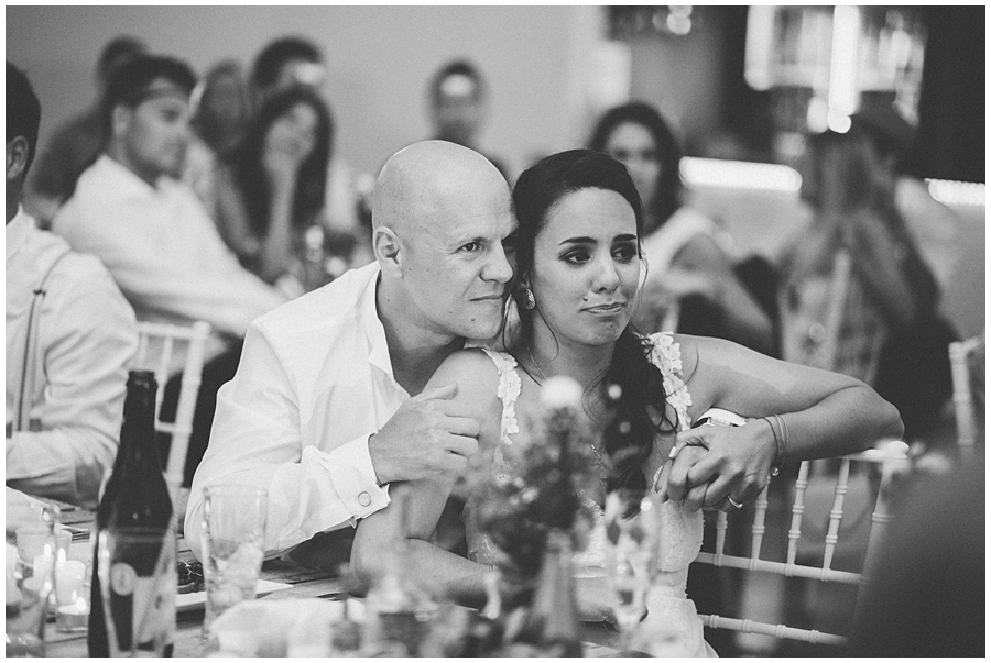 Ronel Kruger Cape Town Wedding and Lifestyle Photographer_1541.jpg