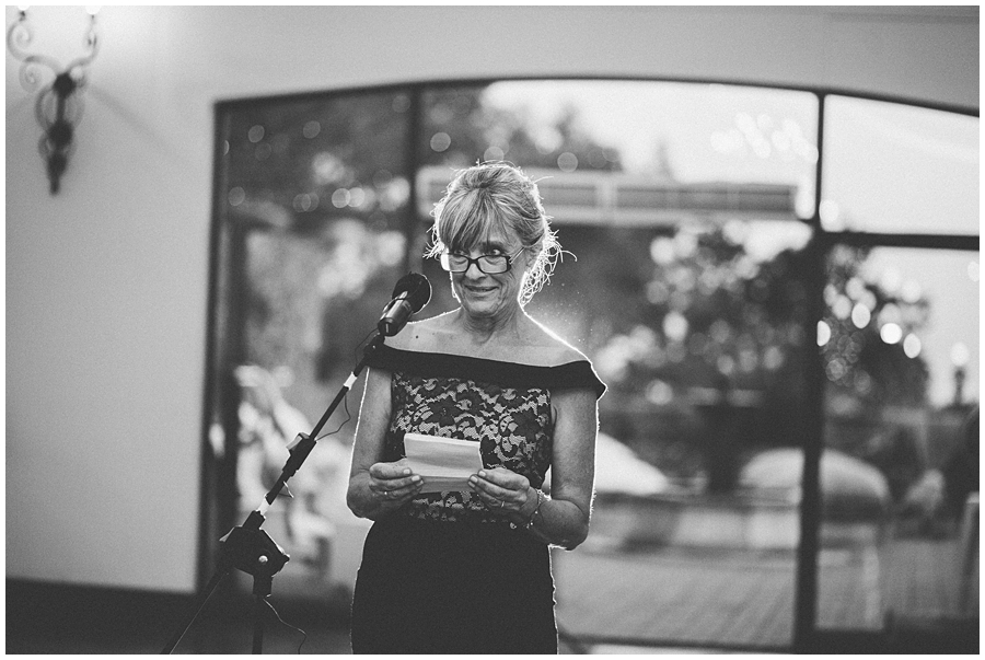 Ronel Kruger Cape Town Wedding and Lifestyle Photographer_1543.jpg