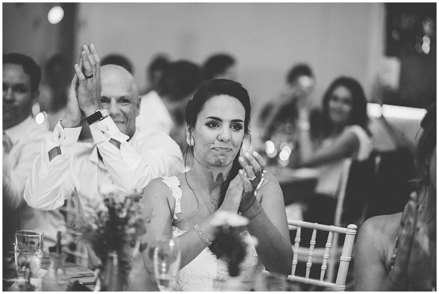Ronel Kruger Cape Town Wedding and Lifestyle Photographer_1547.jpg