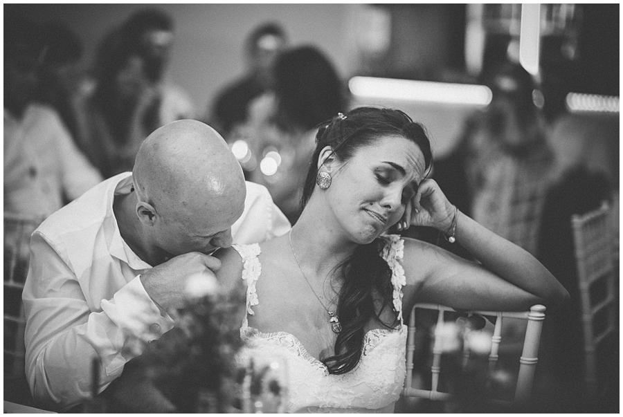 Ronel Kruger Cape Town Wedding and Lifestyle Photographer_1548.jpg