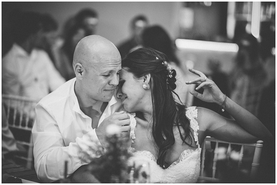 Ronel Kruger Cape Town Wedding and Lifestyle Photographer_1549.jpg