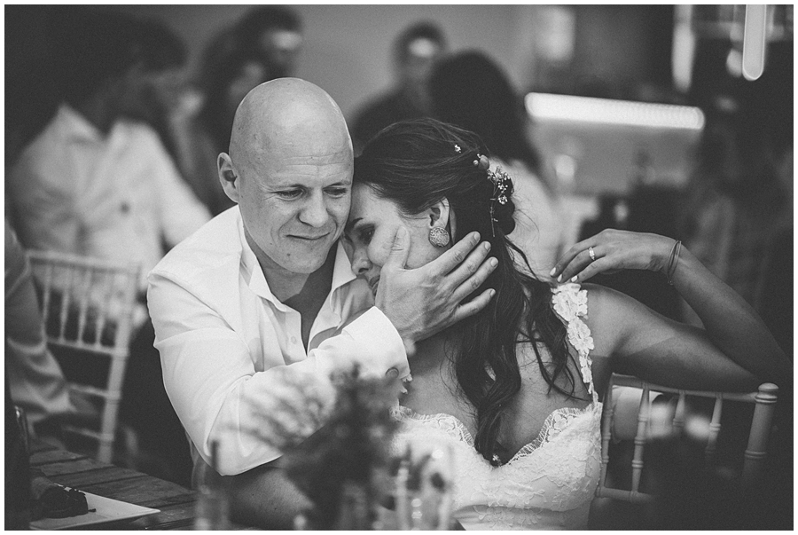 Ronel Kruger Cape Town Wedding and Lifestyle Photographer_1550.jpg