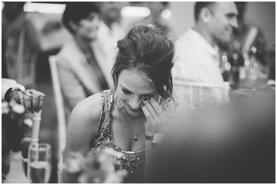 Ronel Kruger Cape Town Wedding and Lifestyle Photographer_1551.jpg