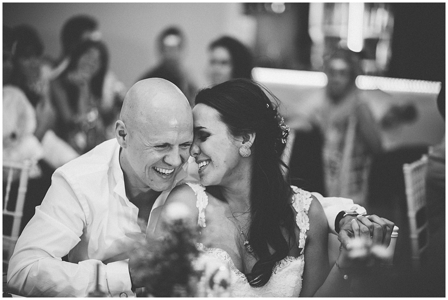Ronel Kruger Cape Town Wedding and Lifestyle Photographer_1552.jpg