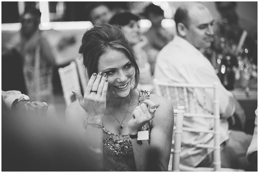 Ronel Kruger Cape Town Wedding and Lifestyle Photographer_1554.jpg
