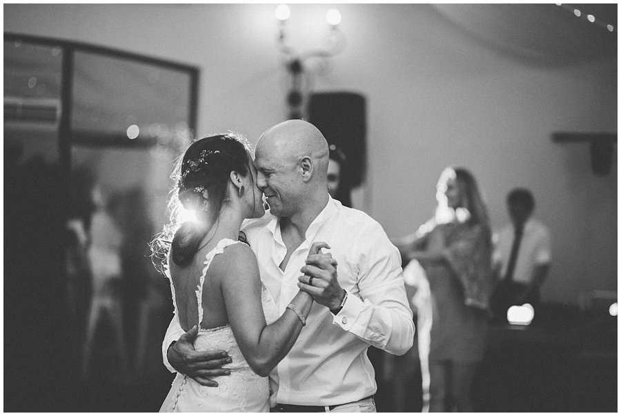 Ronel Kruger Cape Town Wedding and Lifestyle Photographer_1558.jpg