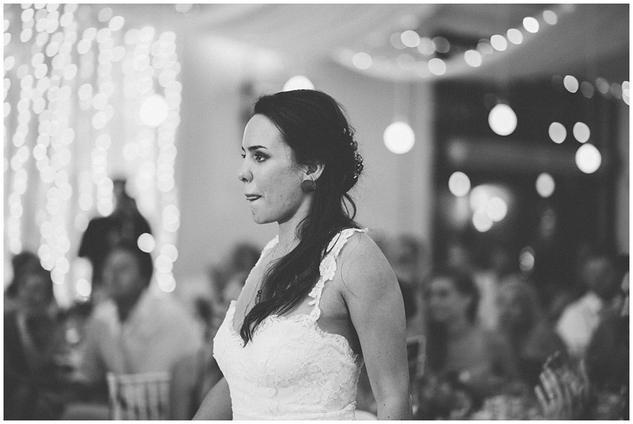 Ronel Kruger Cape Town Wedding and Lifestyle Photographer_1567.jpg