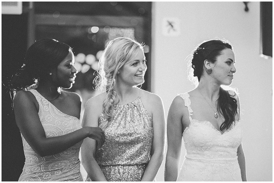 Ronel Kruger Cape Town Wedding and Lifestyle Photographer_1568.jpg