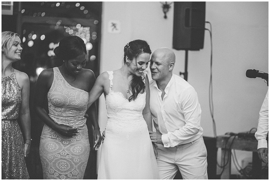 Ronel Kruger Cape Town Wedding and Lifestyle Photographer_1569.jpg