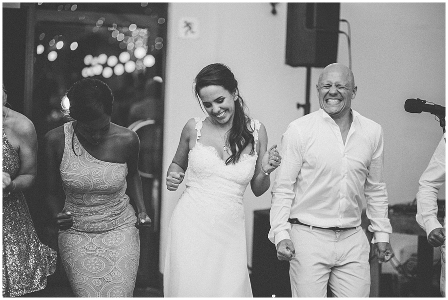 Ronel Kruger Cape Town Wedding and Lifestyle Photographer_1570.jpg
