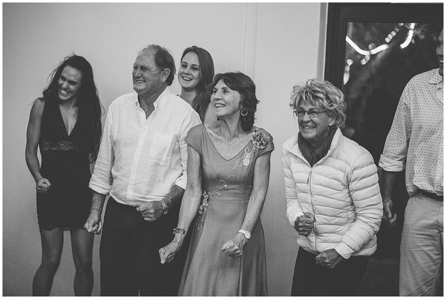 Ronel Kruger Cape Town Wedding and Lifestyle Photographer_1571.jpg