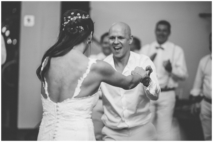 Ronel Kruger Cape Town Wedding and Lifestyle Photographer_1573.jpg