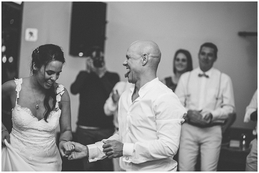 Ronel Kruger Cape Town Wedding and Lifestyle Photographer_1574.jpg