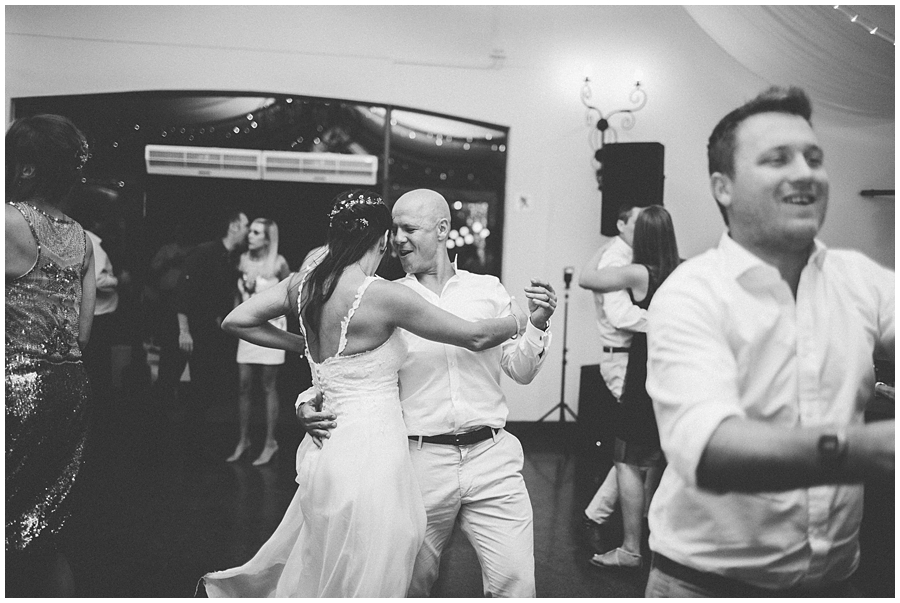 Ronel Kruger Cape Town Wedding and Lifestyle Photographer_1576.jpg