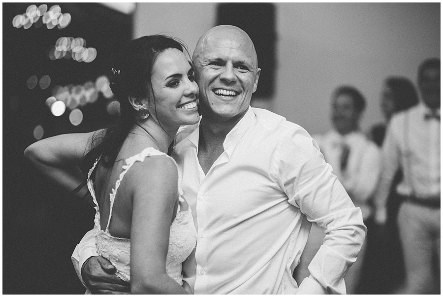Ronel Kruger Cape Town Wedding and Lifestyle Photographer_1575.jpg