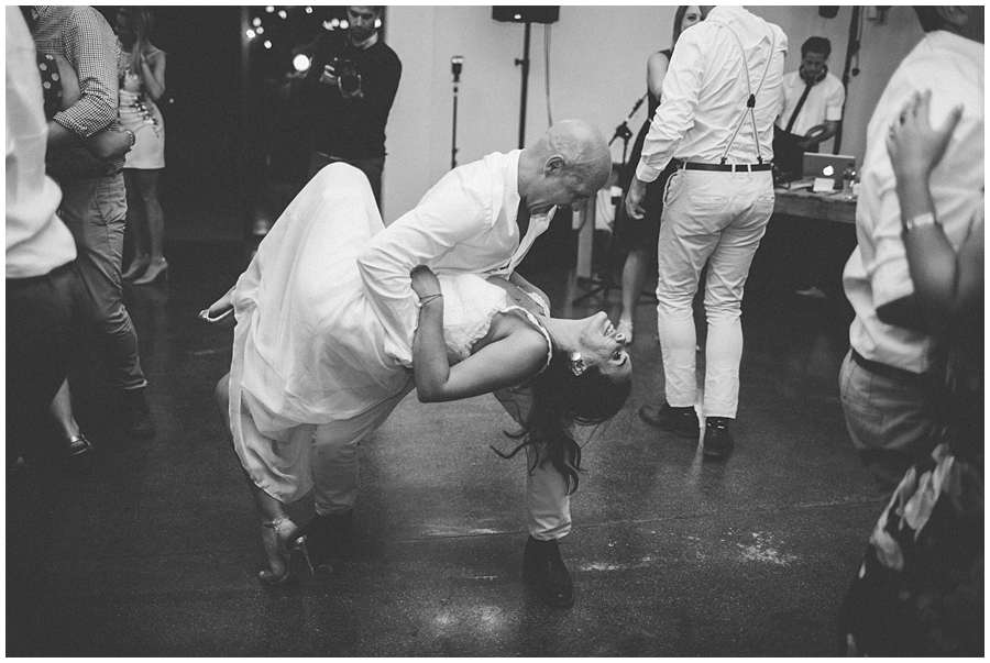 Ronel Kruger Cape Town Wedding and Lifestyle Photographer_1577.jpg