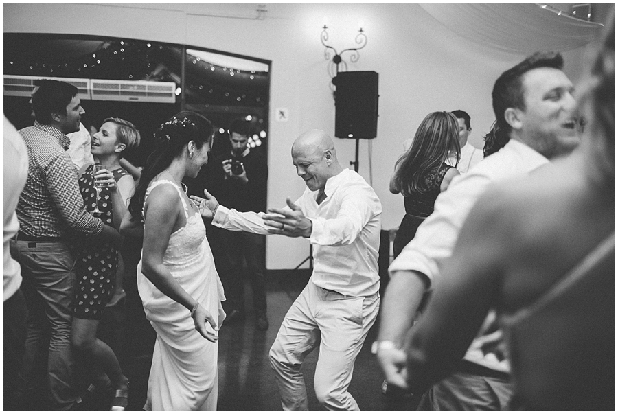 Ronel Kruger Cape Town Wedding and Lifestyle Photographer_1578.jpg