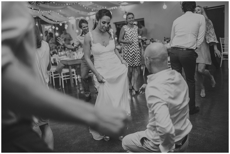 Ronel Kruger Cape Town Wedding and Lifestyle Photographer_1580.jpg