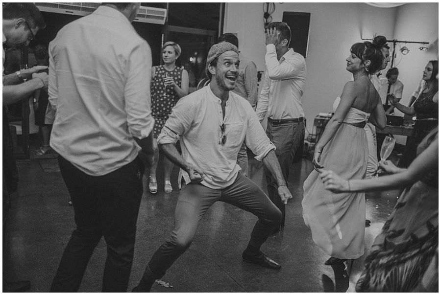 Ronel Kruger Cape Town Wedding and Lifestyle Photographer_1582.jpg