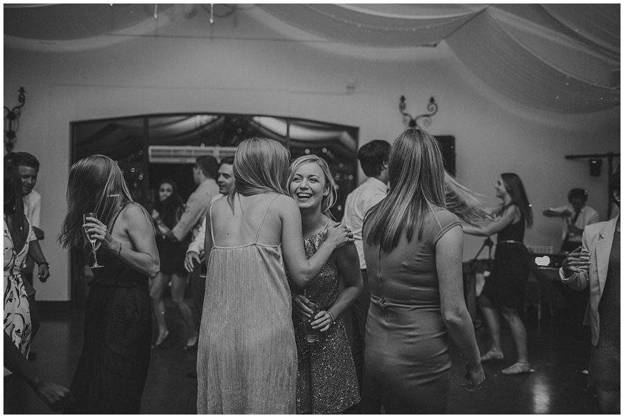 Ronel Kruger Cape Town Wedding and Lifestyle Photographer_1585.jpg