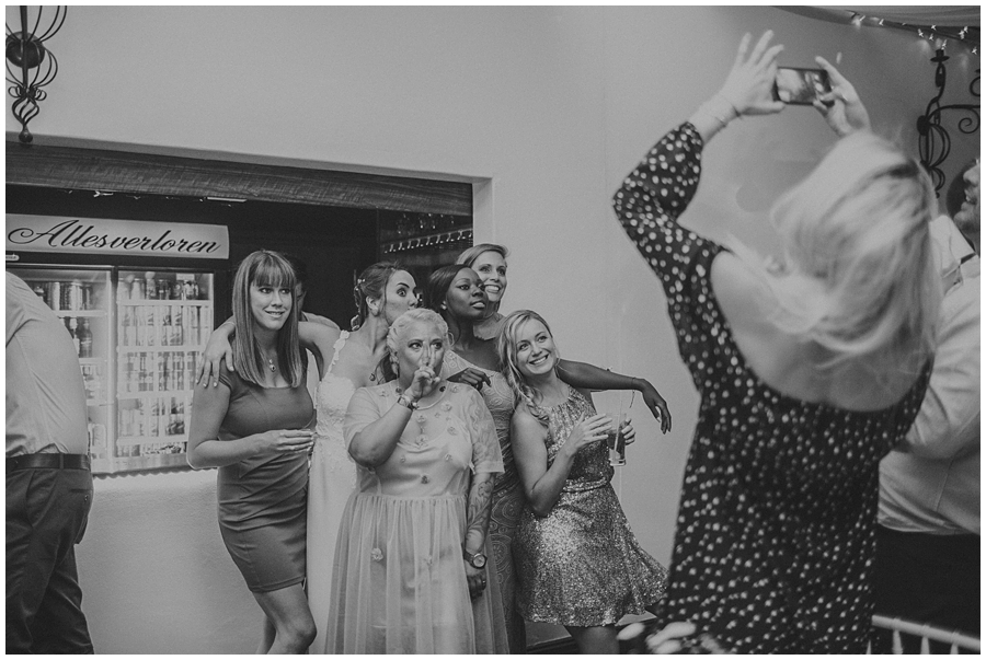 Ronel Kruger Cape Town Wedding and Lifestyle Photographer_1586.jpg