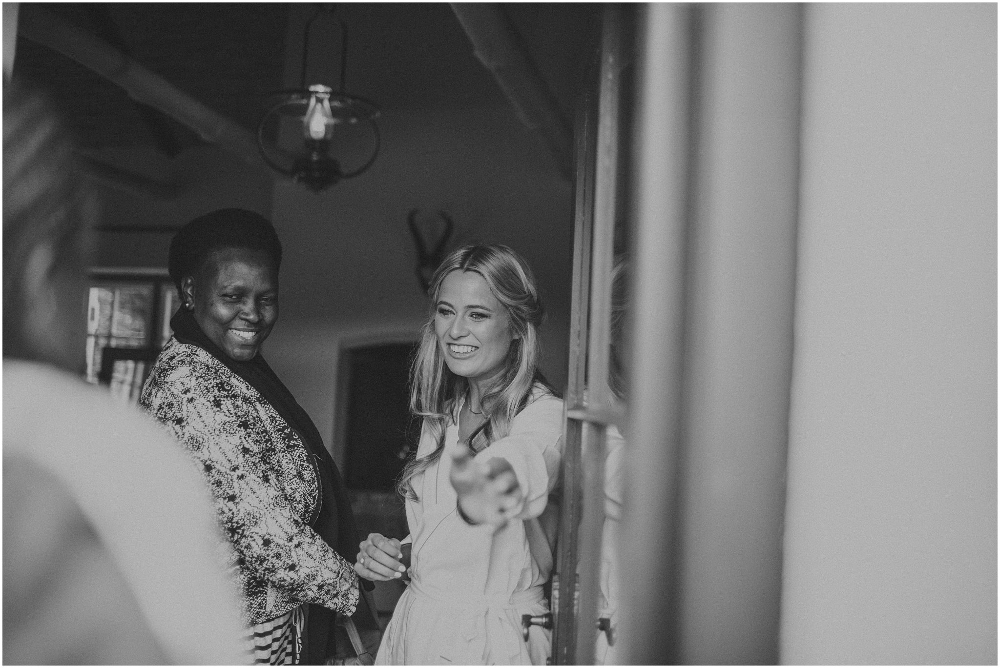 Ronel Kruger Cape Town Wedding and Lifestyle Photographer_2551.jpg